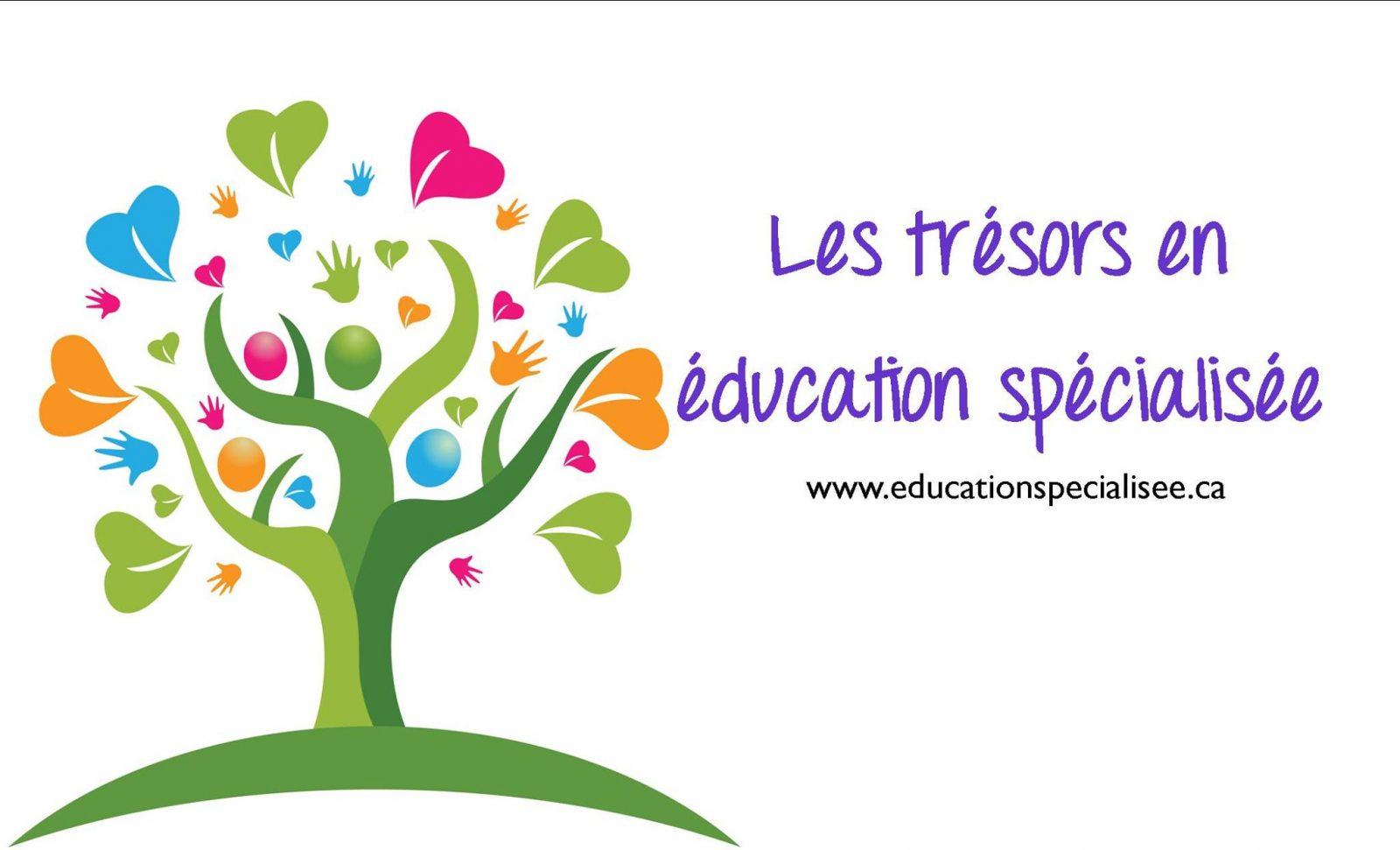 Accueil les tr sors en ducation sp cialis e - Educateur technique specialise cuisine ...